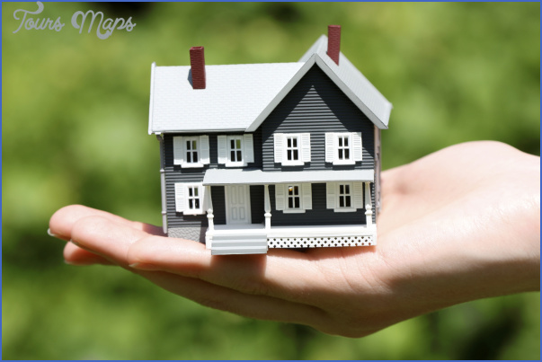 acquiring the assistance of a real estate agent 16 Acquiring the assistance of A Real Estate Agent