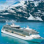 alaska cruises 0 150x150 ALASKA CRUISES