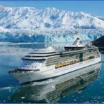 alaska cruises 10 150x150 ALASKA CRUISES