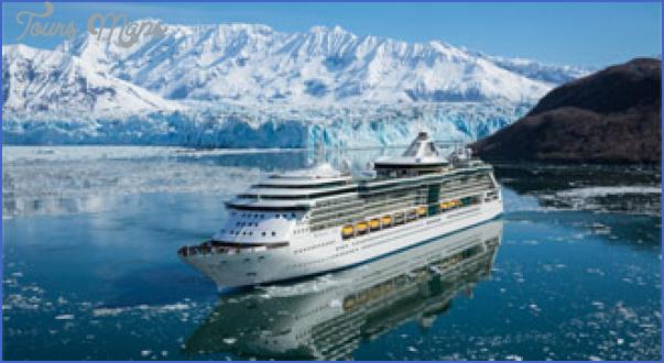 alaska cruises 10 ALASKA CRUISES