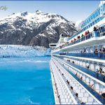 alaska cruises 17 150x150 ALASKA CRUISES