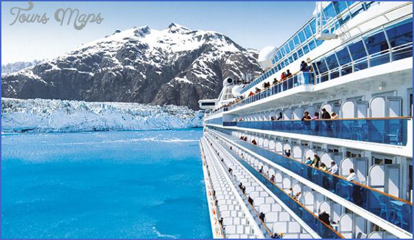 alaska cruises 17 ALASKA CRUISES