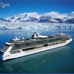 alaska cruises 19 150x150 ALASKA CRUISES
