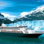 alaska cruises 3 150x150 ALASKA CRUISES