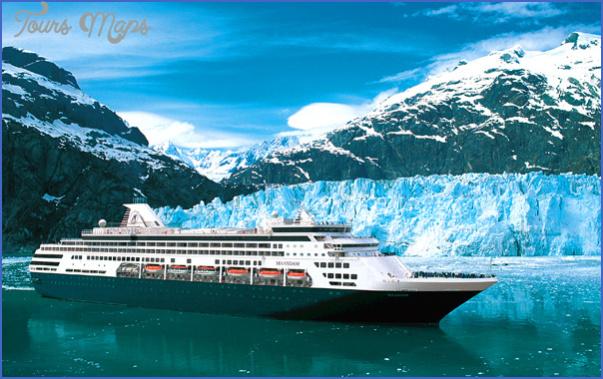 alaska cruises 3 ALASKA CRUISES