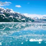 alaska cruises 4 150x150 ALASKA CRUISES