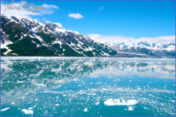 alaska cruises 4 ALASKA CRUISES