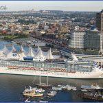 alaska cruises 5 150x150 ALASKA CRUISES