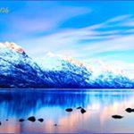 alaska cruises 8 150x150 ALASKA CRUISES