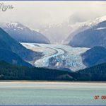 alaska marine highway system cruises travel guide 0 150x150 ALASKA MARINE HIGHWAY SYSTEM CRUISES TRAVEL GUIDE