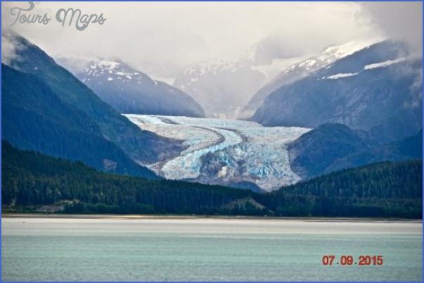 alaska marine highway system cruises travel guide 0 ALASKA MARINE HIGHWAY SYSTEM CRUISES TRAVEL GUIDE