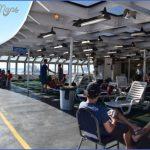 alaska marine highway system cruises travel guide 10 150x150 ALASKA MARINE HIGHWAY SYSTEM CRUISES TRAVEL GUIDE