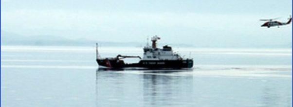ALASKA MARINE HIGHWAY SYSTEM CRUISES TRAVEL GUIDE_11.jpg