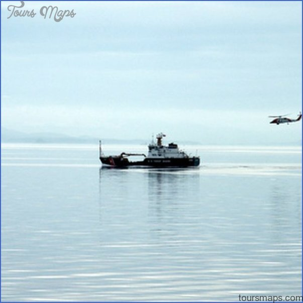 ALASKA MARINE HIGHWAY SYSTEM CRUISES TRAVEL GUIDE_11.jpg