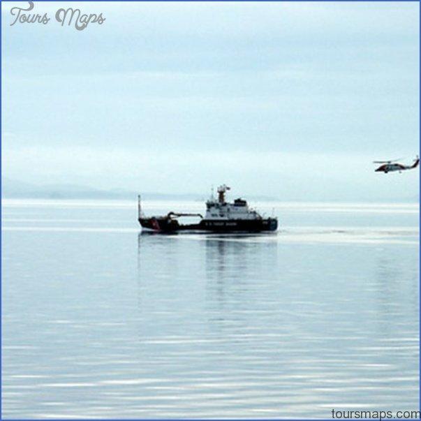 alaska marine highway system cruises travel guide 11 ALASKA MARINE HIGHWAY SYSTEM CRUISES TRAVEL GUIDE