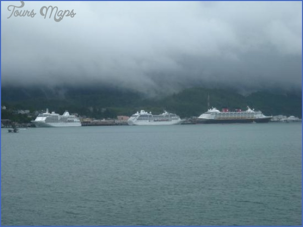 alaska marine highway system cruises travel guide 15 ALASKA MARINE HIGHWAY SYSTEM CRUISES TRAVEL GUIDE