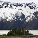 alaska marine highway system cruises travel guide 2 150x150 ALASKA MARINE HIGHWAY SYSTEM CRUISES TRAVEL GUIDE