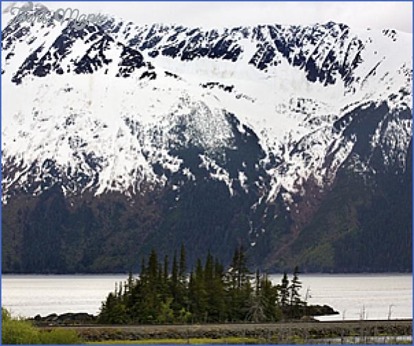 alaska marine highway system cruises travel guide 2 ALASKA MARINE HIGHWAY SYSTEM CRUISES TRAVEL GUIDE