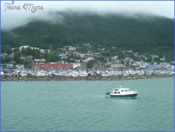 alaska marine highway system cruises travel guide 4 ALASKA MARINE HIGHWAY SYSTEM CRUISES TRAVEL GUIDE