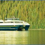 alaska marine highway system cruises travel guide 8 150x150 ALASKA MARINE HIGHWAY SYSTEM CRUISES TRAVEL GUIDE