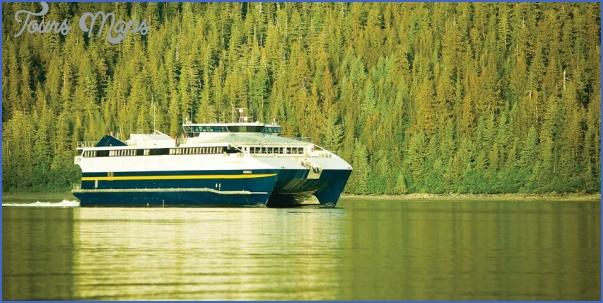 alaska marine highway system cruises travel guide 8 ALASKA MARINE HIGHWAY SYSTEM CRUISES TRAVEL GUIDE