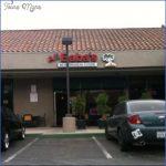 ali baba restaurant us map phone address 1 150x150 Ali Baba Restaurant US Map & Phone & Address