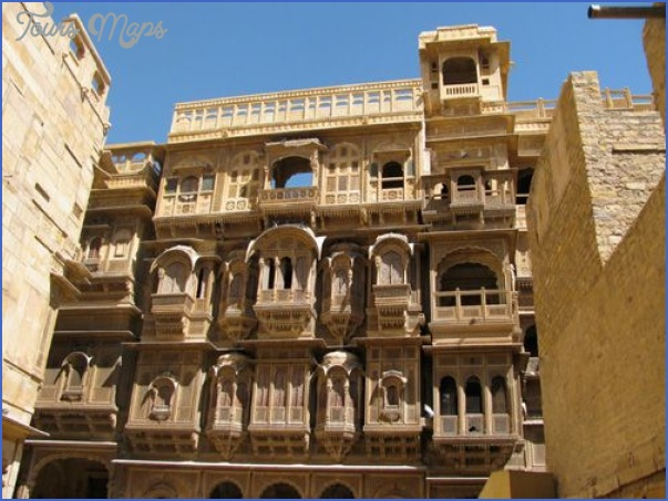 Alwar – the city that provides a detailed glance on Rajasthan's royal history_1.jpg