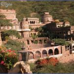 Alwar – the city that provides a detailed glance on Rajasthan's royal history_3.jpg