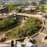 Alwar – the city that provides a detailed glance on Rajasthan's royal history_6.jpg