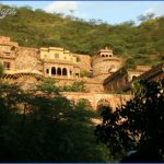 Alwar – the city that provides a detailed glance on Rajasthan's royal history_7.jpg
