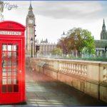 amazing bucket list experiences in london 1 150x150 Amazing Bucket List Experiences in London