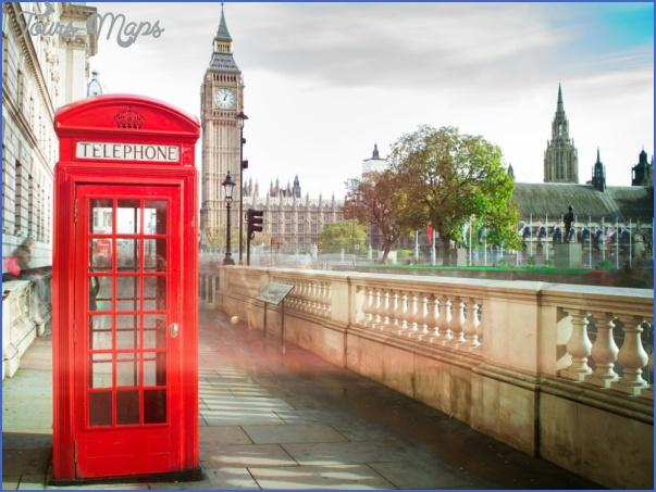 amazing bucket list experiences in london 1 Amazing Bucket List Experiences in London