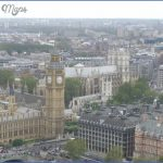 amazing bucket list experiences in london 12 150x150 Amazing Bucket List Experiences in London