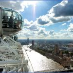 The London Bucket List: 50 Must-Have Experiences - Earth Trekkers