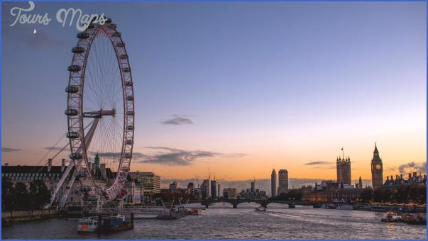 amazing bucket list experiences in london 9 Amazing Bucket List Experiences in London
