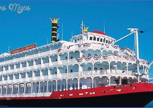 AMERICAN CRUISE LINES CRUISES TRAVEL GUIDE_7.jpg