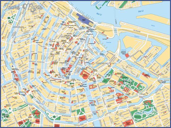 Amsterdam Map Tourist_0.jpg