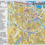 amsterdam map tourist 2 150x150 Amsterdam Map Tourist