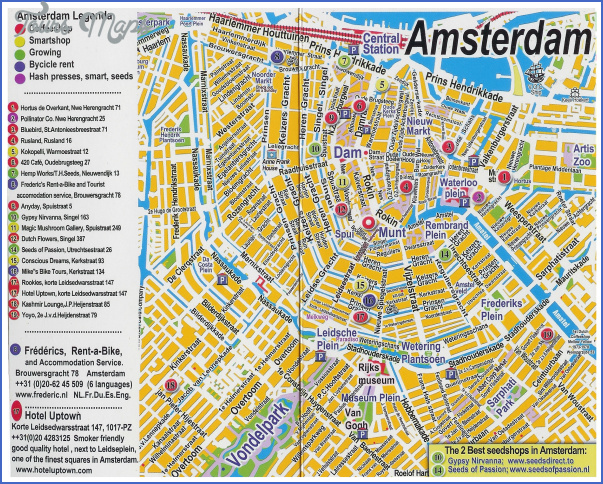 Amsterdam Map Tourist_2.jpg