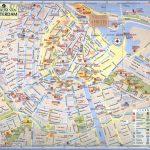 amsterdam map tourist 3 150x150 Amsterdam Map Tourist