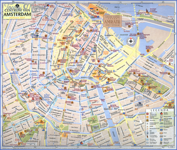 Amsterdam Map Tourist_3.jpg
