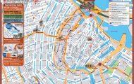 Amsterdam Map Tourist_4.jpg