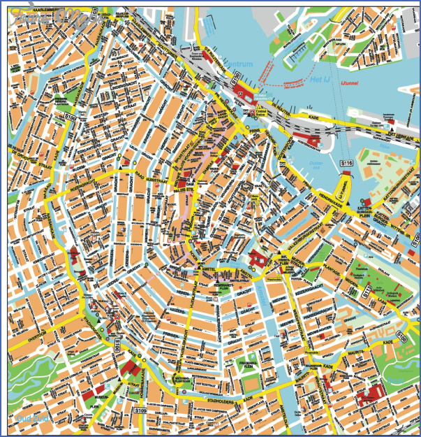 Amsterdam Map Tourist_5.jpg