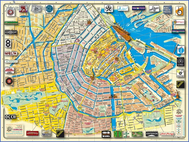 Amsterdam Map Tourist_6.jpg