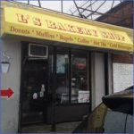 angora coffee shop us map phone address 4 150x150 Angora Coffee Shop US Map & Phone & Address