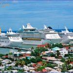 antigua cruises 0 150x150 ANTIGUA CRUISES