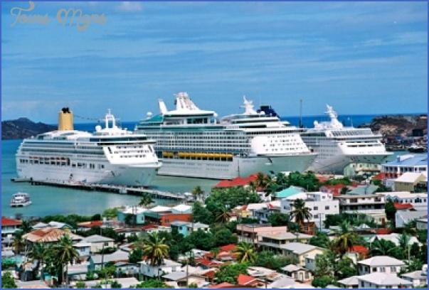 antigua cruises 0 ANTIGUA CRUISES