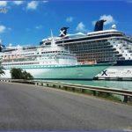 antigua cruises 1 150x150 ANTIGUA CRUISES