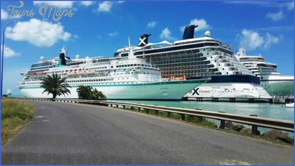 antigua cruises 1 ANTIGUA CRUISES