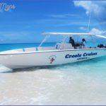 antigua cruises 5 150x150 ANTIGUA CRUISES